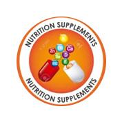 integraori alimentari di vitamine