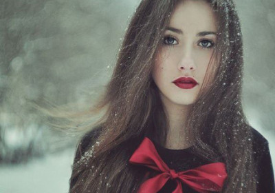 belli d'inverno