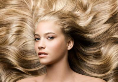 Le stagioni dei capelli